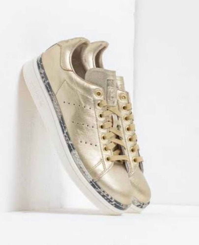 tenis adidas stan smith new bold