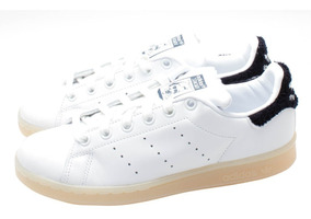 Puma Stan Smith Tenis Adidas para Mujer Blanco en Distrito