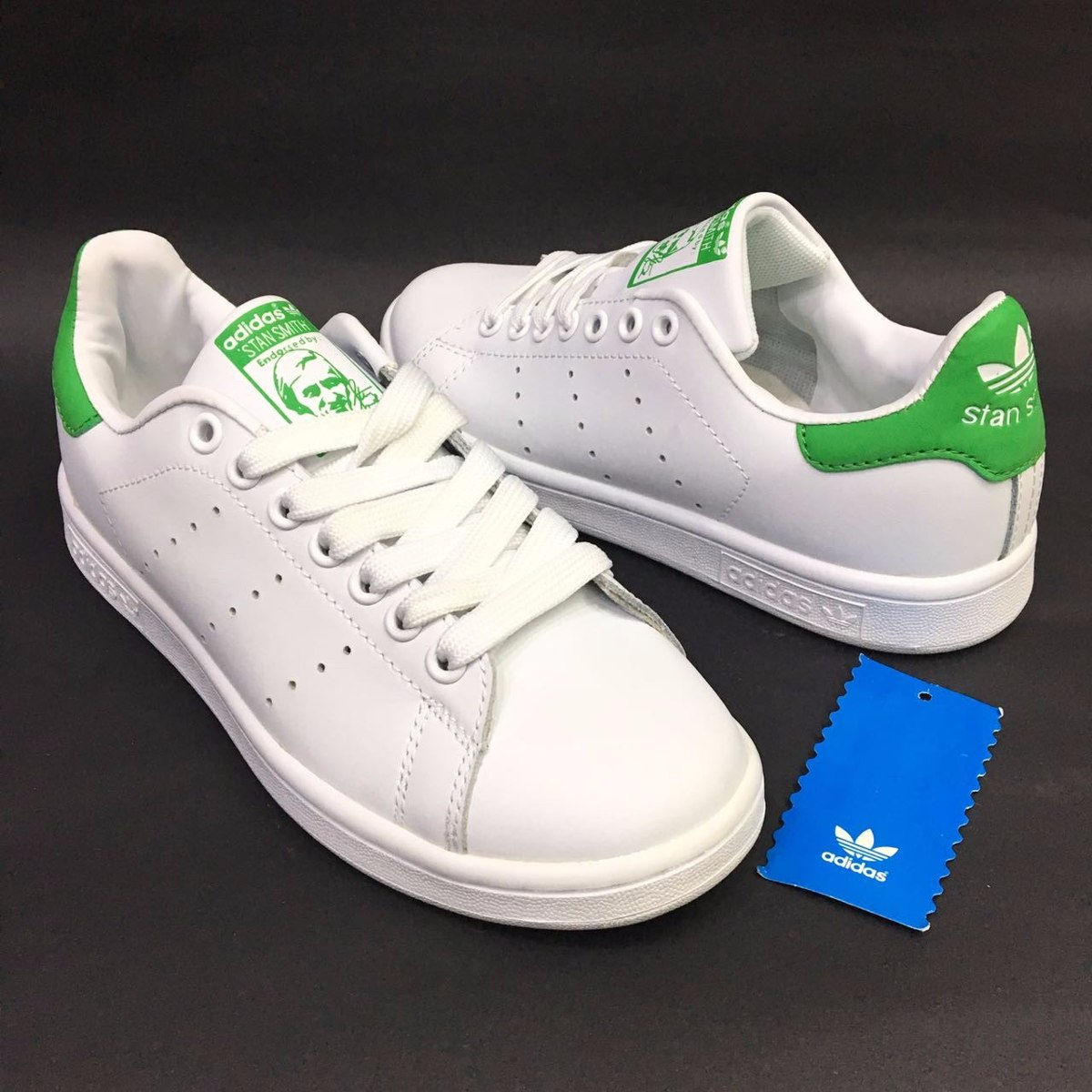 adidas stan smith nujer
