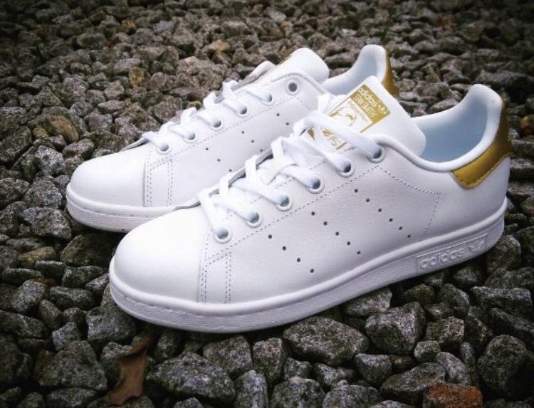 8edf2fd2134 tenis-adidas-stan-smith-piel-255-cm-100 -original-caja-D NQ NP 955052-MLM27035041901 032018-F.jpg