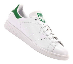 size 40 45c6c f5b31 Adidas Rick Owens Tenis Deportivos Nike Mujer - Ropa, Bolsas ...
