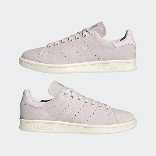 3ad463b204 Tenis adidas Stan Smith W - Original B41595 - R  389