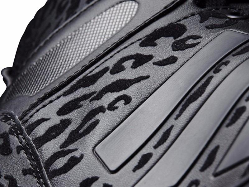 2f318f63e0 tenis adidas star up sneaker attitude w high, pronta entrega. Carregando  zoom.