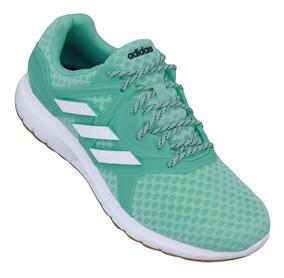 7e5fc32a3 Tenis Adidas Estilo Social - Sapatos com o Melhores Preços no ...
