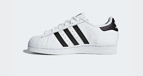 Tenis Super Adidas Hombre Clasicas Originals Star O8nwP0kX