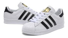 Zapatillas Adidas Clasicas Bota Tenis Adidas para Hombre