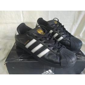 Tênis adidas Superstar ( Original )tam.45 Br