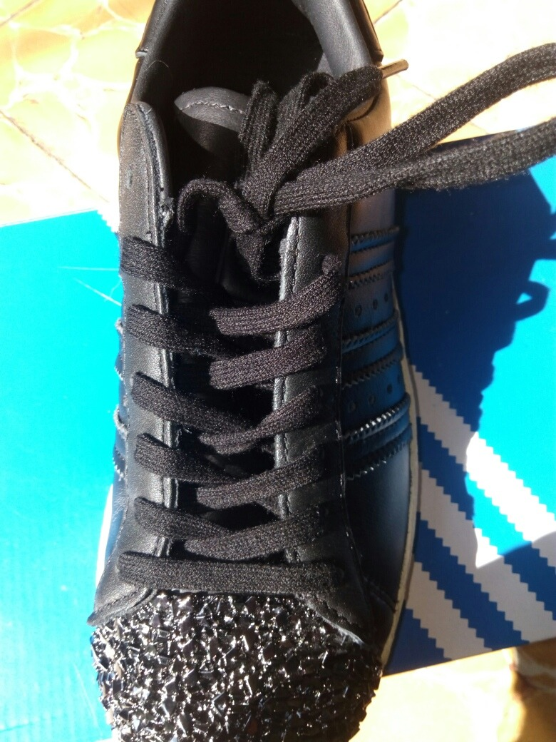 como saber cuando los zapatos adidas son originales 3d