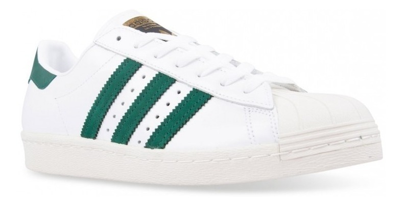 adidas superstar original 80