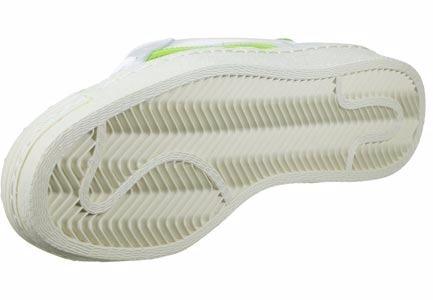 38af7b3bb2d Tenis adidas Superstar 80s Ctsports - R  220