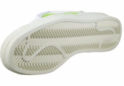 huge selection of a81bb 8c71b tenis adidas superstar 80s ctsports