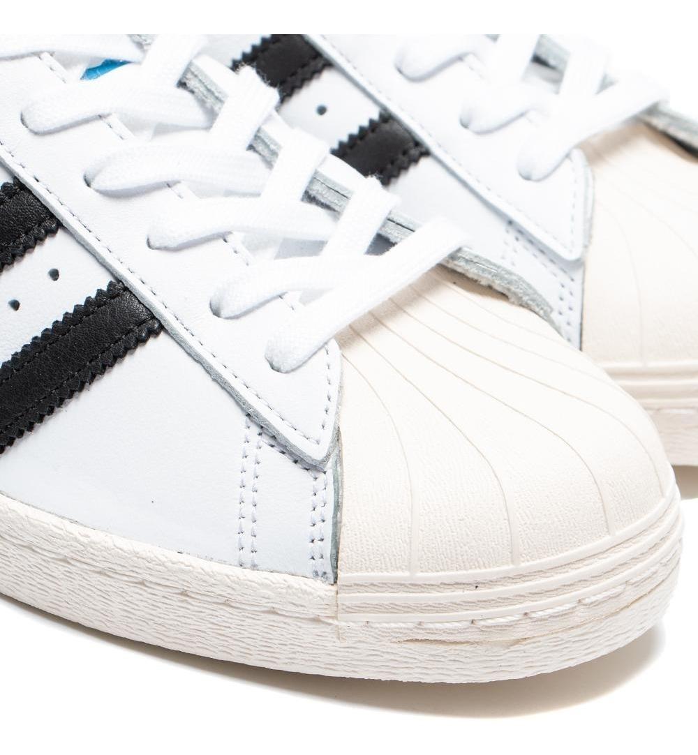 Have A Good Time adidas Gazelle Super Superstar 80s Release
