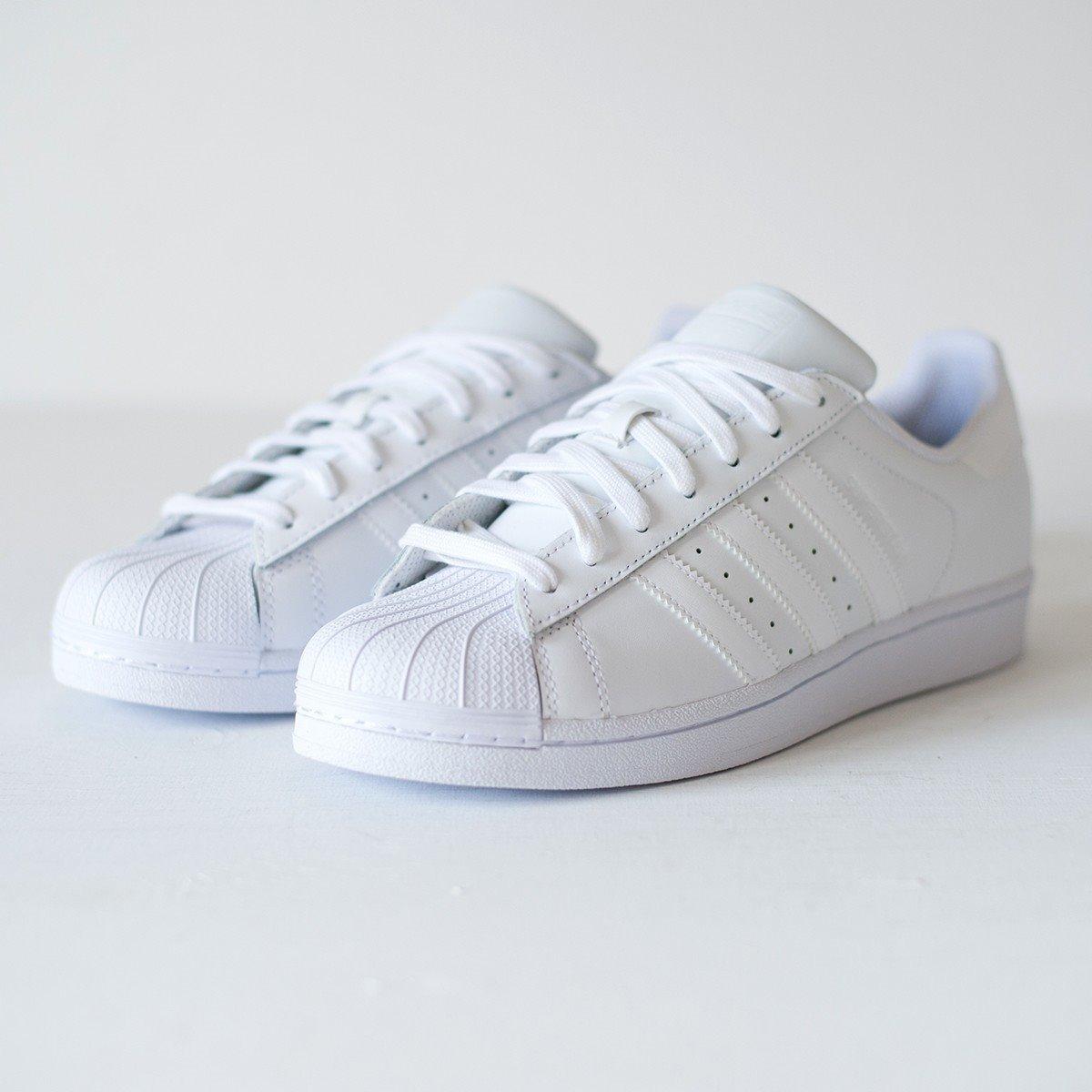 1e09810d381 ... order tenis adidas superstar blanco hombre 100 original b27136. cargando  zoom. 769fe 0227a