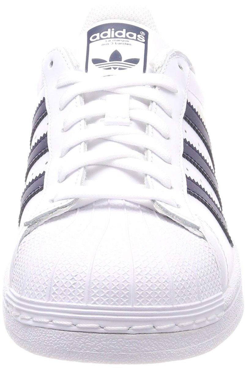 new styles 54d2e 07c5c Tenis adidas Superstar Cm8082 Originales.