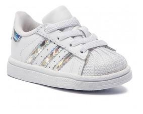 Paradoja Esta llorando sabor dulce  adidas tenis conchas - Tienda Online de Zapatos, Ropa y Complementos de  marca