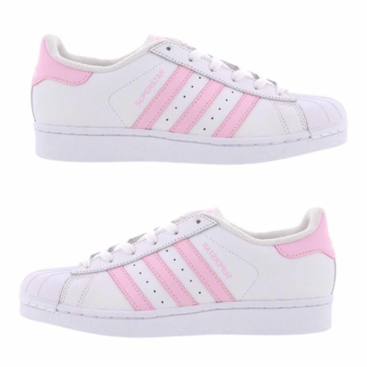 adidas superstar mujer segunda mano,adidas rosas pastel