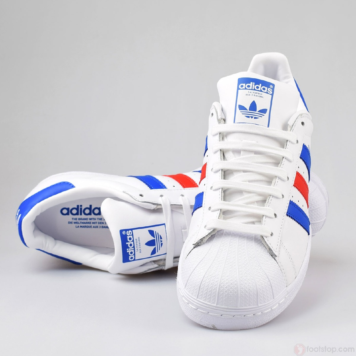 adida superstar foundation