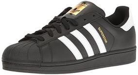 Superstar Hombre Adidas Originals Estoperoles 80s Vmj Tenis 5mx 6 hrxsBtQCd