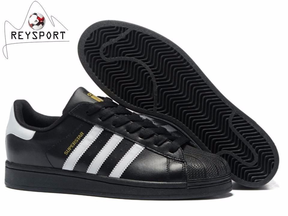 zapatos superstar adidas superstar hombre,zapatos adidas superstar zapatos hombre 2018 d66d78