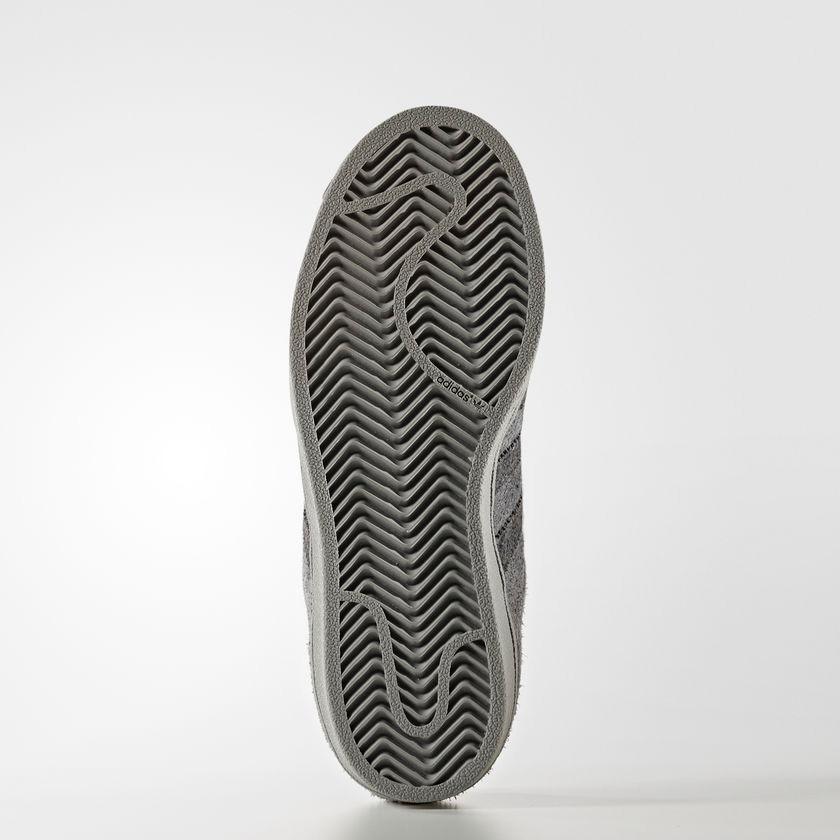 018cd92977d tenis adidas superstar gris dama bz0355 look trendy. Cargando zoom.