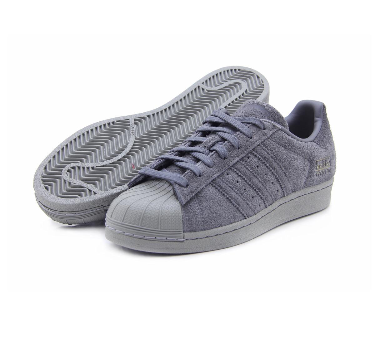 Originals Bz0216 Tenis Hombre Superstar Dancing adidas nwP8kO0