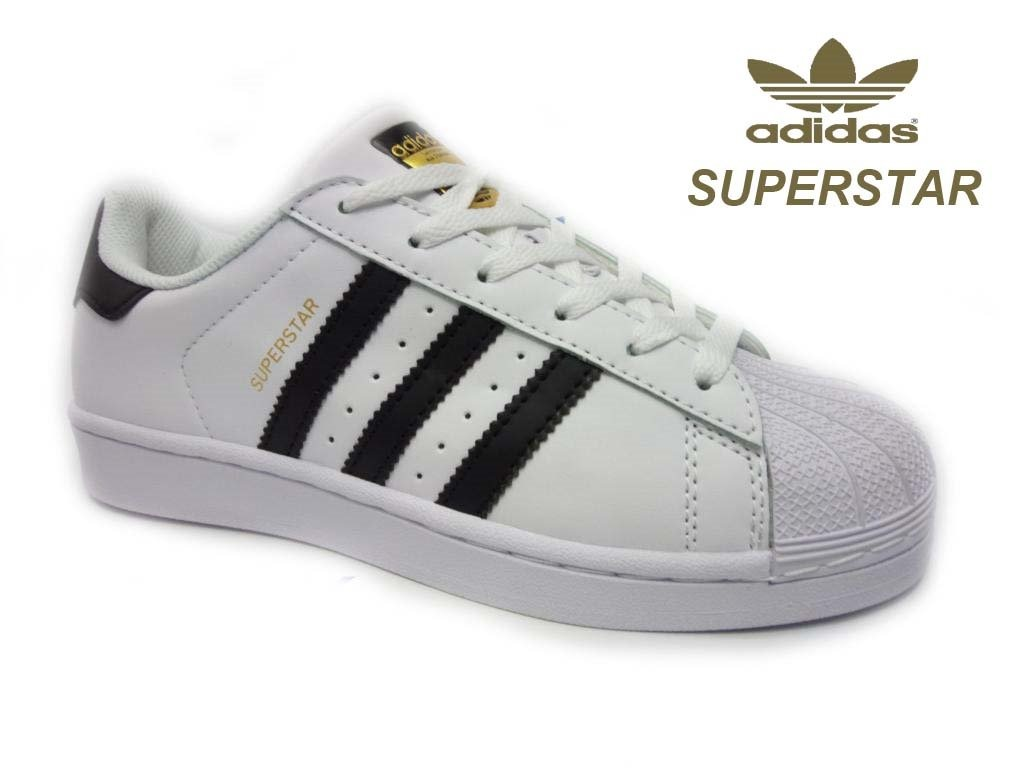 863e07f758f Tenis adidas Superstar Mujer Envios Gratis -   164.000 en Mercado Libre