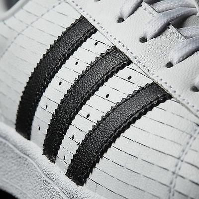 tenis adidas superstar original envio gratis