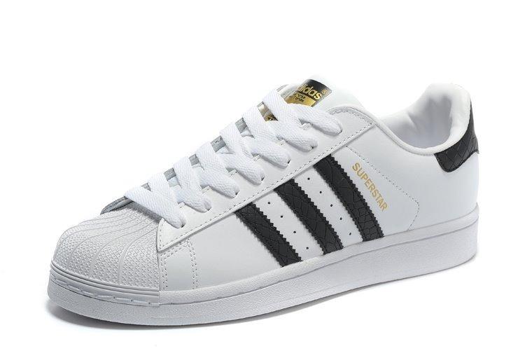 00f05d54d1c 57c96 0765e  australia tenis adidas superstar originales blanco negro 5a249  075e6