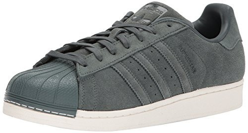 Superstar Us 00 Night 10 Tenis 099 3 Originales En Adidas 5pnWpx8T