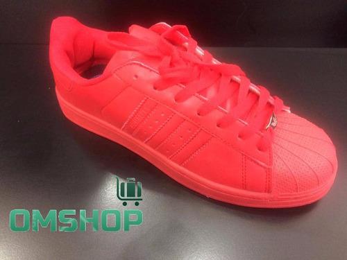 tenis adidas superstar originales teni whatsapp 8294470091