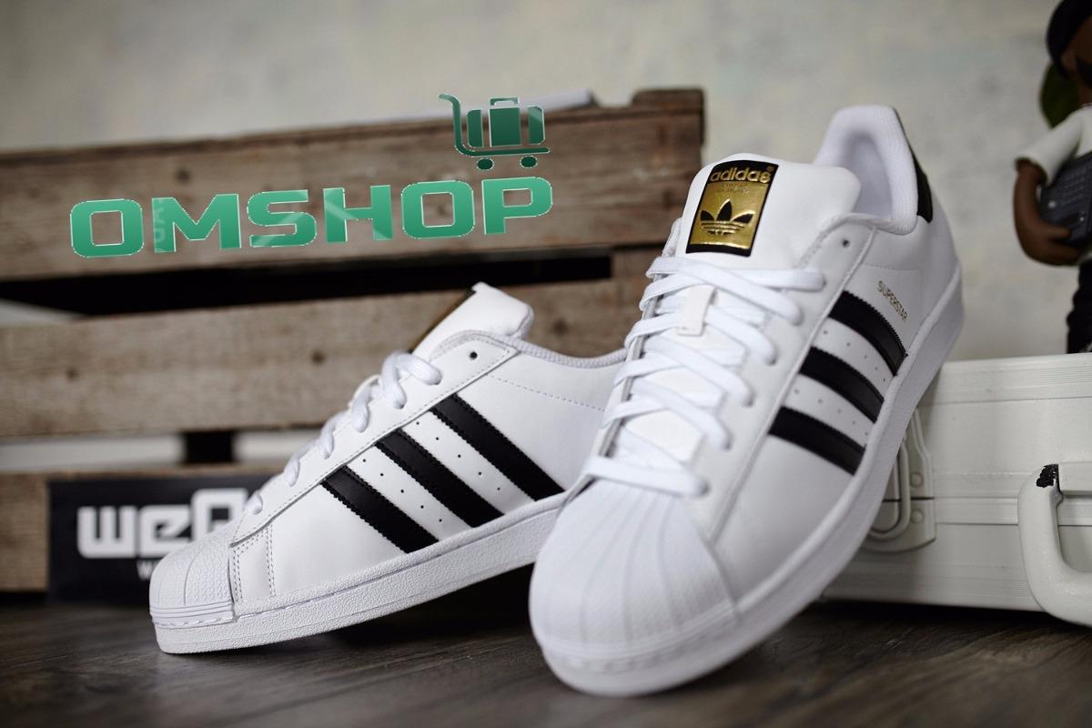 7a998d51d88 tenis -adidas-superstar-originales-teni-whatsapp-8294470091-D NQ NP 833025-MRD25358902963 022017-F.jpg