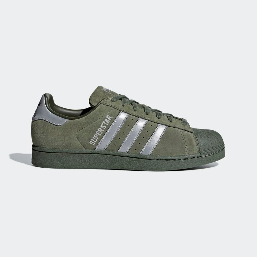 Tenis Originals Hombre 27 Adidas 5 Mx Superstar F1J3lTKc