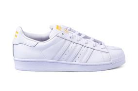d9b994b8fb4 Kit Adidas Star no Mercado Livre Brasil