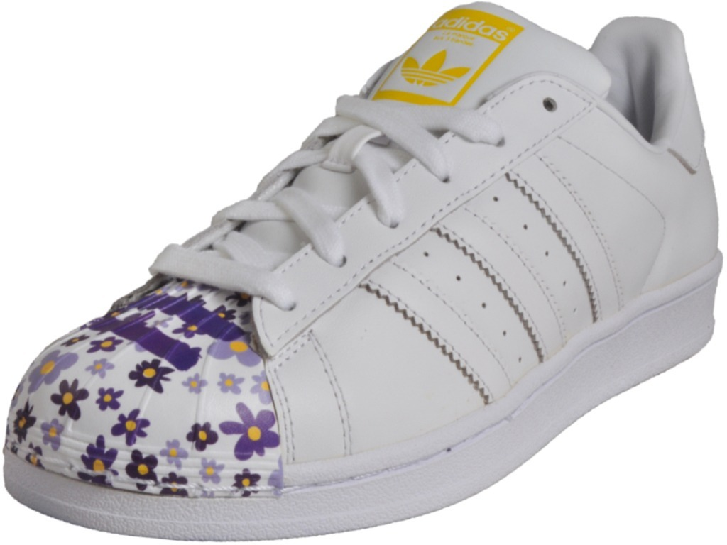 online store 4fa7e 0d3b7 Tenis adidas Superstar Pharrell S S83367 Johnsonshoes Env Gr ...