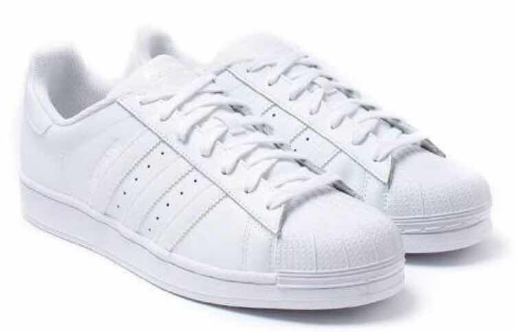 adidas superstar 28