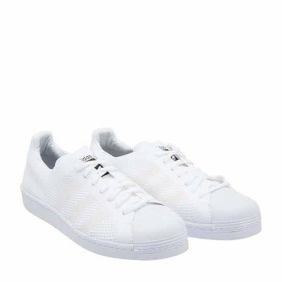 e2b25f8be6d Tenis adidas Superstar Pk Reflective Originals Casual Bz0130 ...
