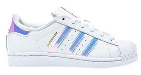 06103dc1648 Zapatillas Adidas Tornasol - Tenis en Mercado Libre Colombia