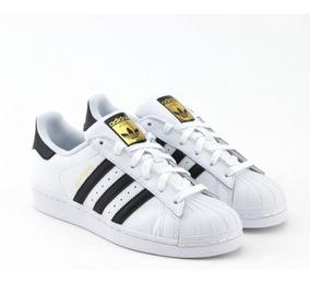 2b3ea2cc9b05 Tenis Adidas Superstar Originals Color Pixado Pintura Unisex - Tênis com o  Melhores Preços no Mercado Livre Brasil