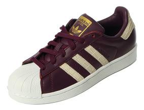 Adidas W Tenis Buen Cg5458 De Oferta Superstar Fin 35LcAjR4q