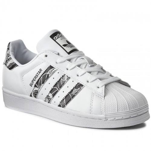 finest selection 96f29 5eee8 ... free shipping tenis adidas superstar w farm company white modelobb0531  bb416 f01ee