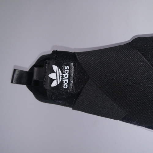 tenis adidas supestars slip on varios colores envio gratis