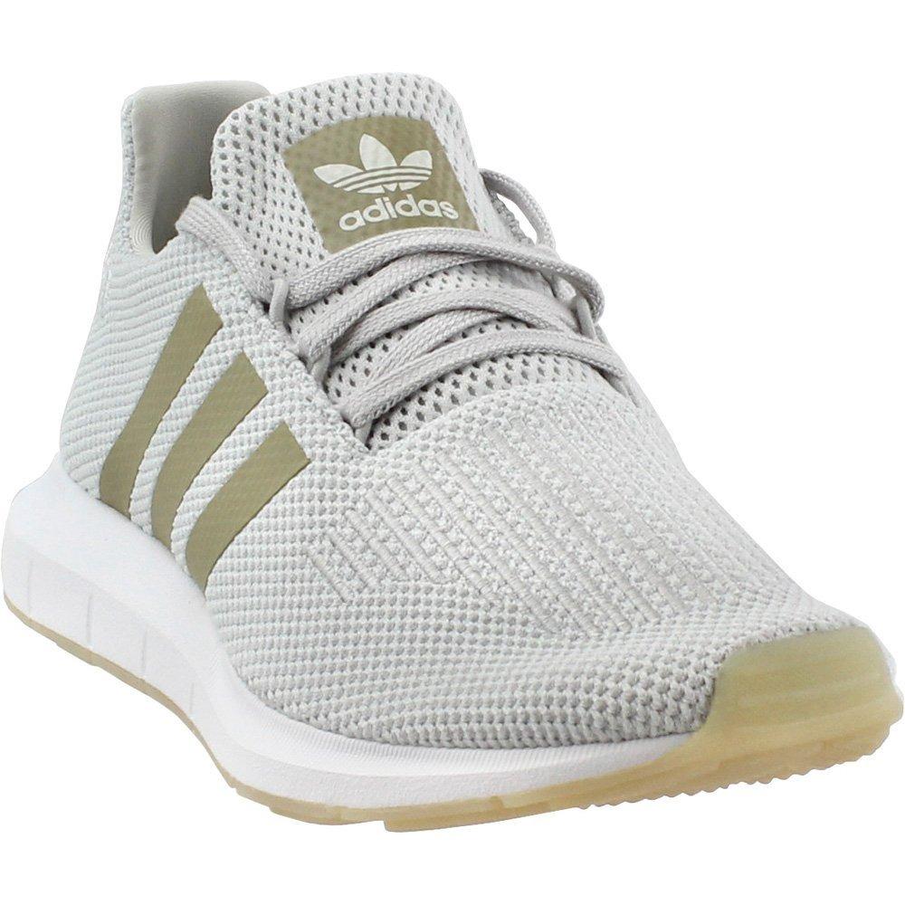 Tenis adidas Swift Run   3 bea09b34369af