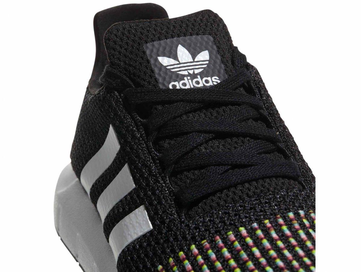 tenis adidas swift run  3 original. Cargando zoom. 00cb071f01410