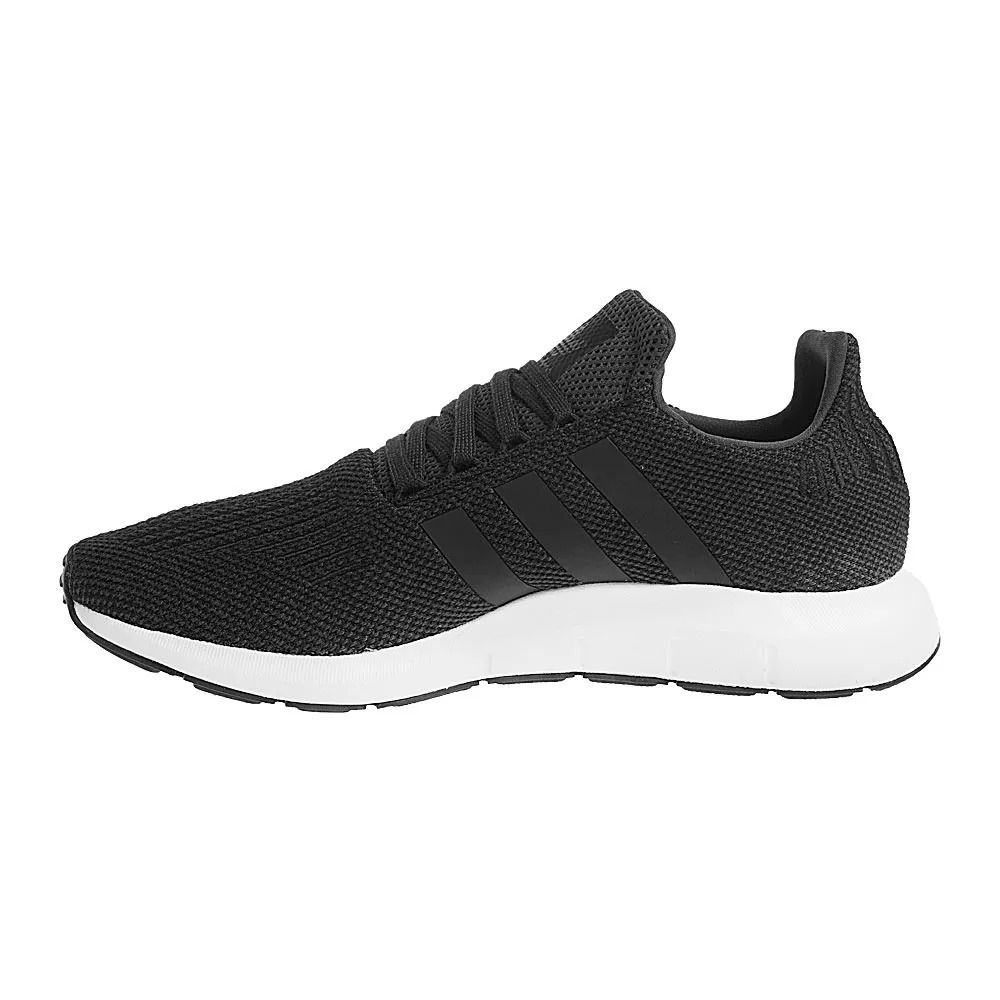 9fe3e73e962 tenis adidas swift run - original. Carregando zoom.