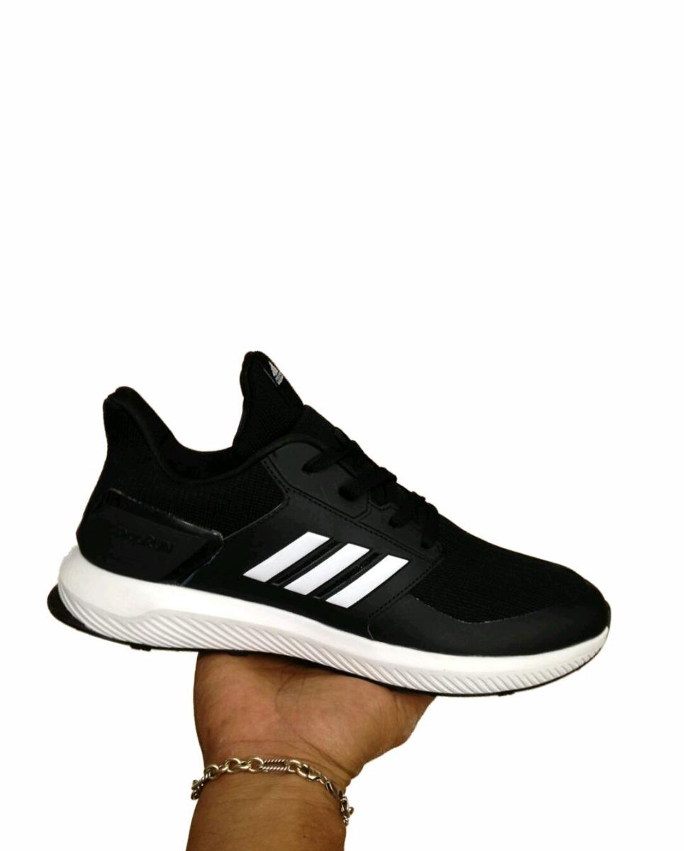 adidas Originals Swift Run | Sneakers | Adidas tenis hombre