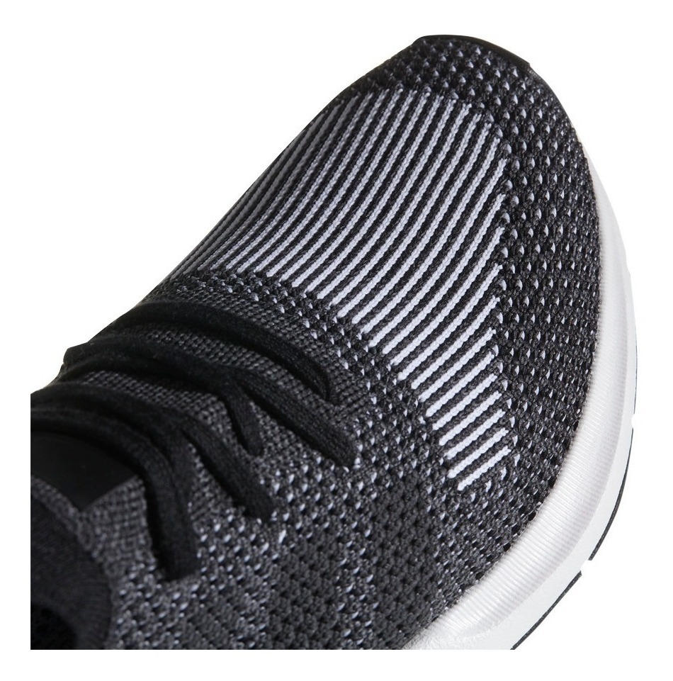 Tenis adidas Swift Run Pk Entrenamiento Gym Crossfit Running