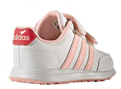tenis adidas swit cmf bebe
