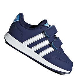 adidas VS SWITCH 2 CMF INF F35705 – Sneakers Fans