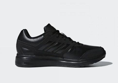 purchase cheap b024e 2f655 tenis adidas tenis duramo lite 2.0 masculino original nf