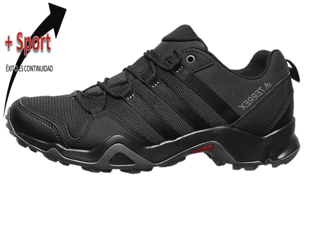 Terrex Ax2r Tenis 999 Adidas En Libre 00 Mercado Cm77251 7bf6yg